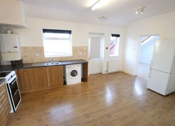 Thumbnail 2 bed terraced house to rent in Kingsthorpe Grove, Kingsthorpe, Northampton