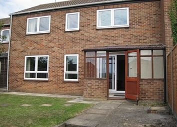 Thumbnail 6 bed terraced house to rent in Alefounder Close, Colchester