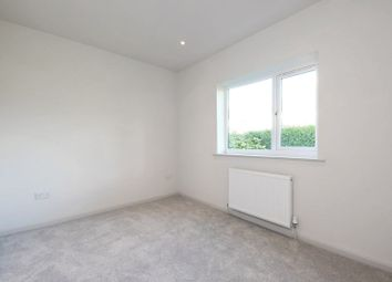 Moor View Road, Woodseats, Sheffield S8