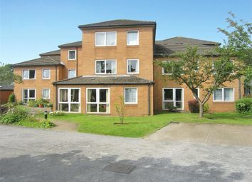 Thumbnail 1 bed property for sale in Heol Hir, Llanishen, Cardiff