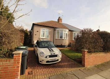 Thumbnail 3 bed bungalow for sale in Prior Dene, Darlington