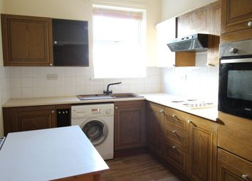 Thumbnail 2 bed property to rent in St. Nicholas Street, Carlisle