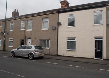 Thumbnail 3 bed terraced house for sale in Bolckow Street, Guisborough