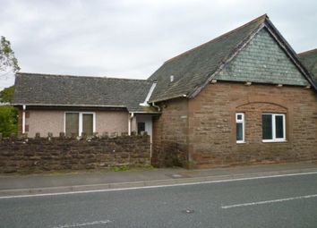 Thumbnail 2 bed bungalow to rent in Holmrook