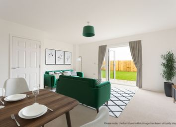 3 bed semi-detached house for sale in Brighton Road, Pease Pottage RH11