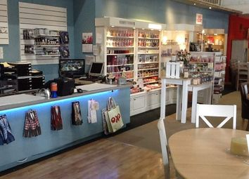 Thumbnail Retail premises for sale in Mid Glamorgan, Mid Glamorgan