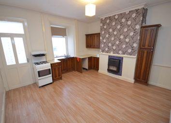 Thumbnail 2 bedroom terraced house to rent in Beaconsfield Street, Haslingden, Rossendale