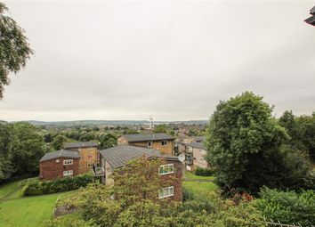 Thumbnail 1 bed flat to rent in The Hollies, Brampton Road, Newcastle