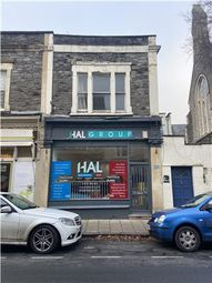 Thumbnail Retail premises for sale in 23 Chandos Road, Bristol, City Of Bristol