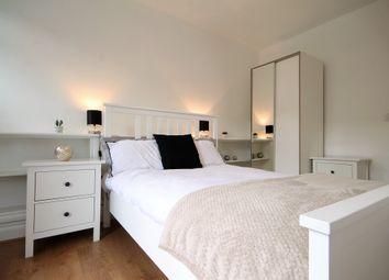 Thumbnail 1 bed flat to rent in Brandling Park, Jesmond, Newcastle Upon Tyne