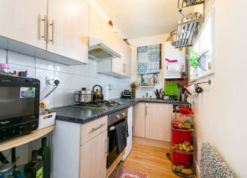 Thumbnail 1 bed flat for sale in Mitcham Road, Croydon