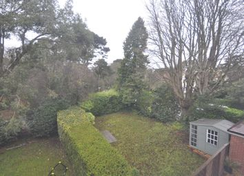 Thumbnail 2 bedroom flat to rent in 2 Mckinley Road, Bournemouth, Dorset