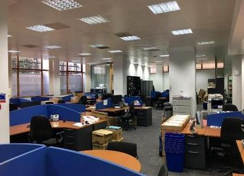 Thumbnail Office to let in One Great Tower Street, London