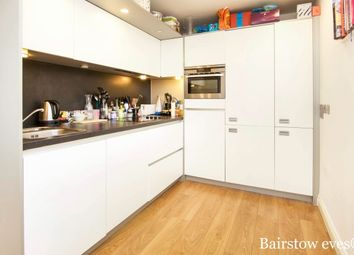 Thumbnail 2 bed flat to rent in Steward House, Bow