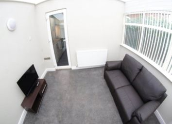 1 bed property to rent in Beechfield Road, Doncaster, South Yorkshire DN1