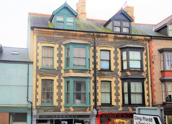 Thumbnail 5 bed town house to rent in Northgate Street, Aberystwyth