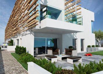 Thumbnail 4 bed apartment for sale in Nicosia, Engomi, Nicosia, Cyprus