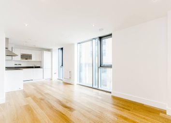 Thumbnail 2 bed flat to rent in Uxbridge Road, Ealing Broadway