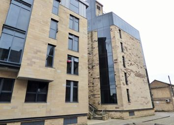 Thumbnail 2 bedroom flat for sale in Leeds Road, Bradford