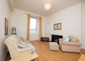 Thumbnail 1 bed flat to rent in Dundee Terrace, Fountainbridge