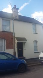 Thumbnail 3 bed terraced house for sale in Highfield Road, Bushey