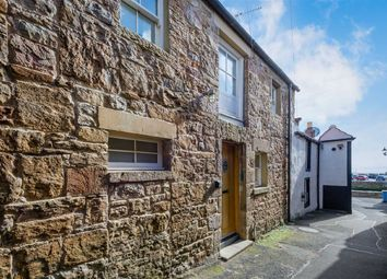 Thumbnail 2 bed cottage for sale in High Street East, Anstruther