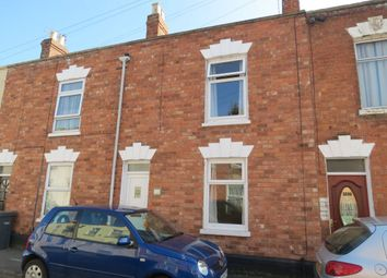 Thumbnail 2 bed property to rent in Vauxhall Road, Tredworth, Gloucester