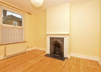 3 bed terraced house for sale in Hazelwick Road, Three Bridges, Crawley, West Sussex RH10