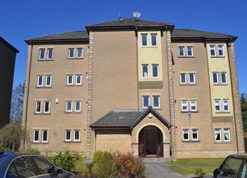 Thumbnail 2 bed flat to rent in Innes Court East Kilbride., East Kilbride Glasgow