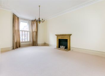 Thumbnail 2 bed flat to rent in Wetherby Place, Gloucester Road, London