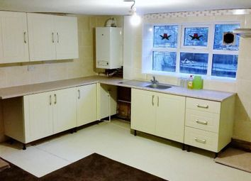 Thumbnail 3 bed terraced house to rent in Home View Terrace, Bradford