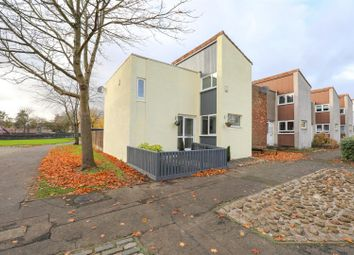 Thumbnail 3 bed end terrace house for sale in Dunbeath Drive, Glenrothes
