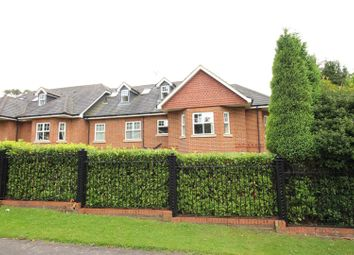 Thumbnail 2 bed flat for sale in 23 Daymerslea Ridge, Leatherhead