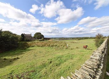 Thumbnail 3 bed link-detached house for sale in Lyme Park, Macclesfield, Cheshire
