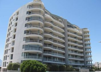 Thumbnail 2 bed apartment for sale in 202 Beach Rd, Strand, Cape Town, 7140, South Africa