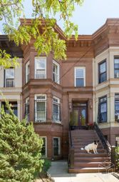 Thumbnail 4 bed town house for sale in 794 Jefferson Avenue, Brooklyn, New York, United States Of America