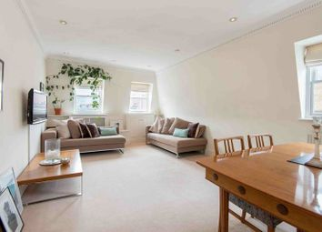 Thumbnail 2 bedroom flat for sale in Charles Lane, St Johns Wood, London