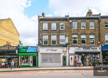 High Street, Wanstead, Wanstead E11. Office to let