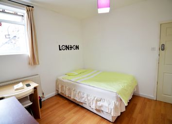 Thumbnail Room to rent in Acton Lane, Kensal Green