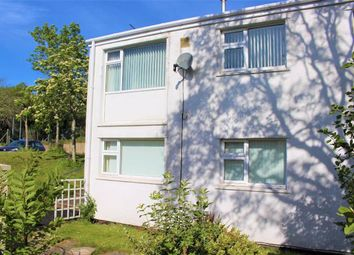 3 bed end terrace house for sale in Ilston Way, West Cross, Swansea SA3