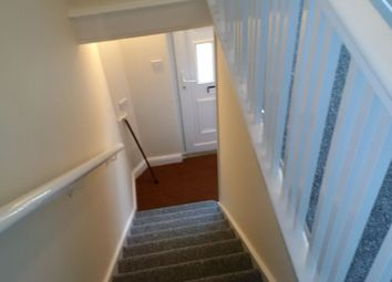 Thumbnail 1 bed flat to rent in Ipswich, Ipswich
