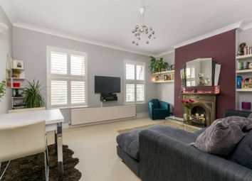3 bed maisonette for sale in Priory Road, Bedford Park, London W4