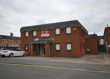 Thumbnail Office to let in First Floor Office, 1, Fernie Road, Market Harborough, Leicestershire