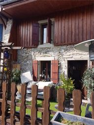 Thumbnail 3 bed property for sale in Rhône-Alpes, Haute-Savoie, Neydens