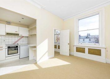 Thumbnail 2 bedroom flat for sale in Barker Street, London