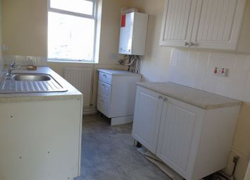 Thumbnail 1 bedroom terraced house for sale in Coquet Street, Chopwell, Newcastle Upon Tyne
