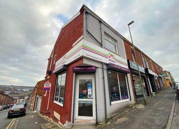Thumbnail Office for sale in London Road, Blackburn