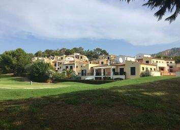 Thumbnail 2 bed apartment for sale in 07160 Es Camp De Mar, Illes Balears, Spain