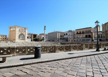 Thumbnail Leisure/hospitality for sale in Via Rudiae, Lecce, Apulia