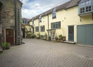 Thumbnail 4 bedroom property for sale in Underhill Street, Bridgnorth